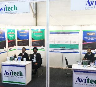 Avitech Nutrition participates at the PDFA International Dairy & Agri Expo 2019 held at the Cattle Fair Grounds at Jagraon, Ludhiana