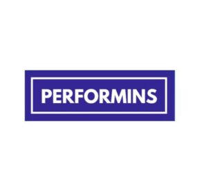 Avitech Nutrition launches PERFORMINS – organic mineral glycinate blends